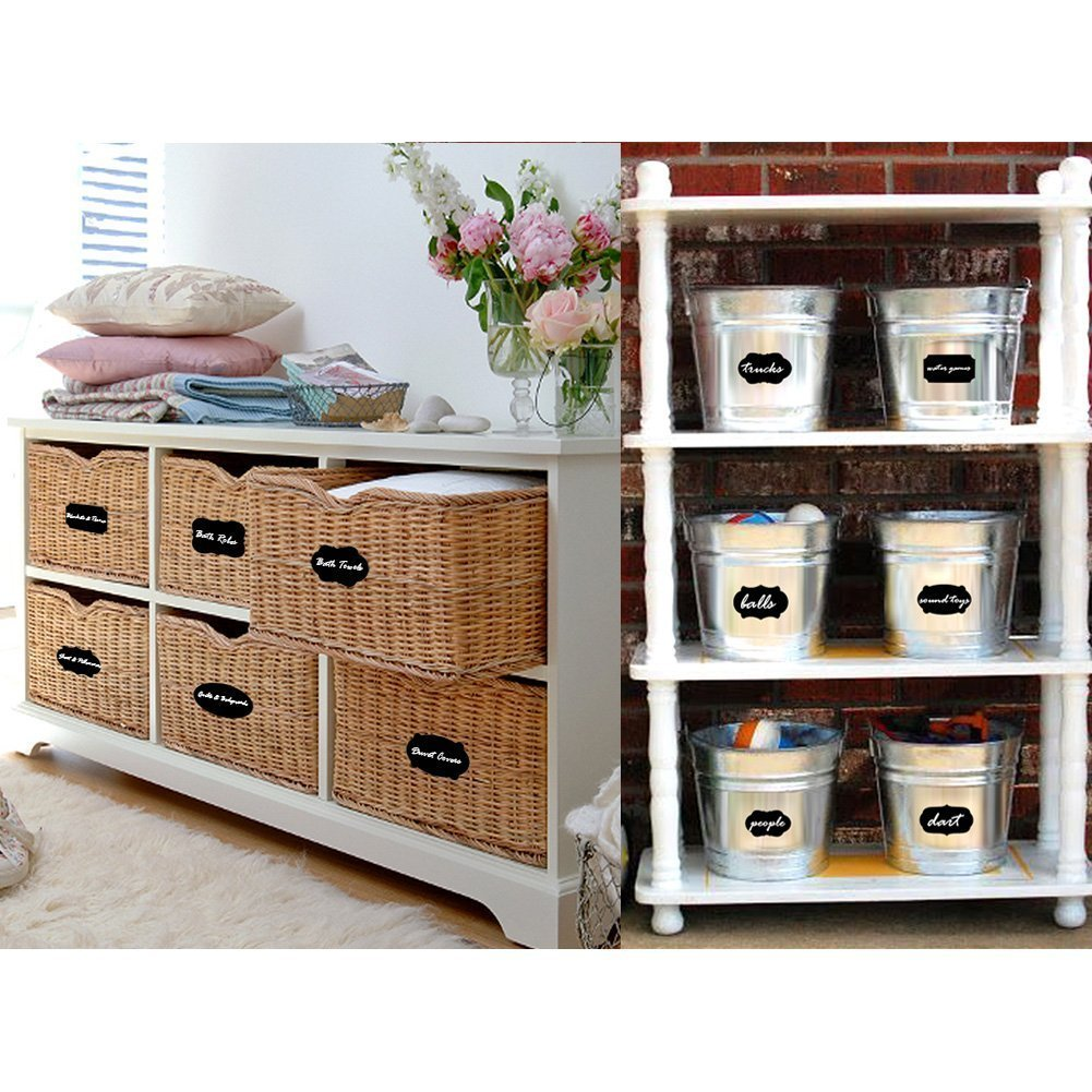 Great idea to organize in my craftroom - or ANY room!