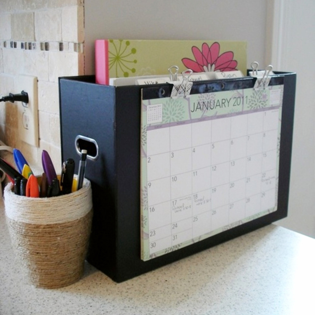 Organization hacks for every room in your home #organizationhacks #getorganized #ideasforthehome #getorganizedathome
