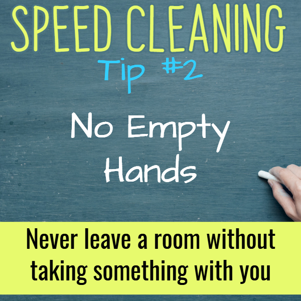 Cleaning hacks tips and tricks to speed clean your house FAST. These house cleaning tips with help clean house quick. Cleaning tips for home if you're speed cleaning for company or tired of your messy house.